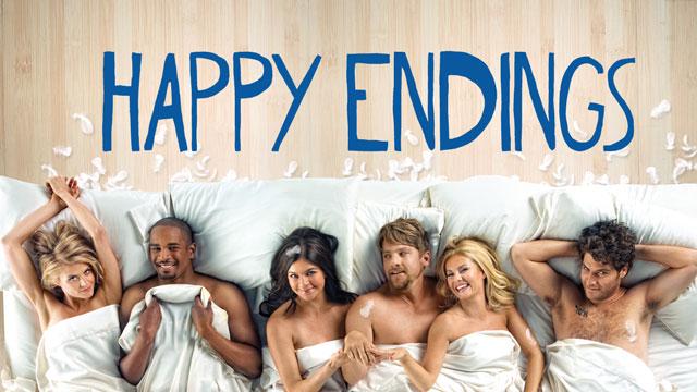SHOWSHEET_Happy-Endings